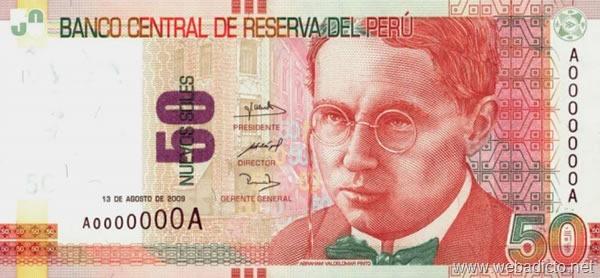billetes-del-peru-cincuenta-nuevos-soles-anverso