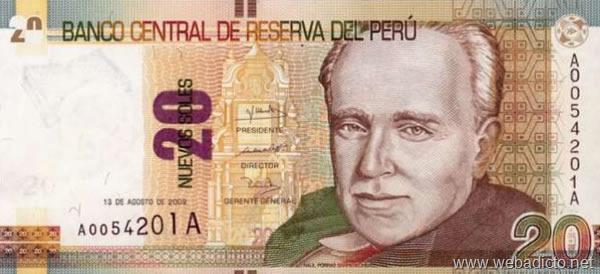 billetes-del-peru-veinte-nuevos-soles-anverso