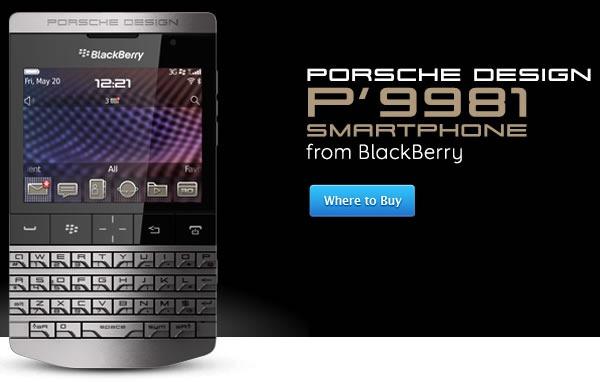 blackberry-9981-porsche-design