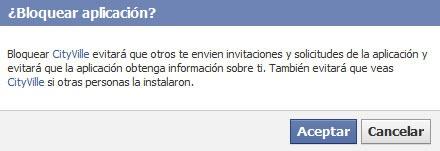 bloquear-invitaciones-solicitures-juegos-facebook-05
