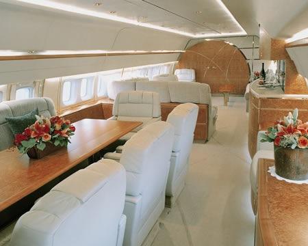 boeing-business-jet-3-3
