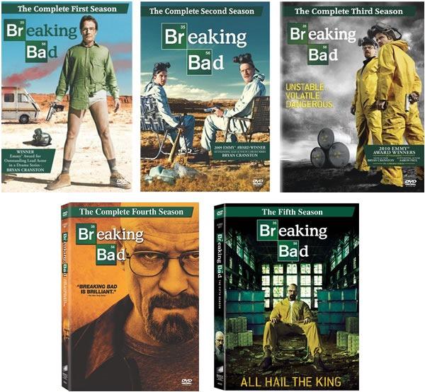 breaking-bad-temporadas-1-2-3-4-5-en-dvd