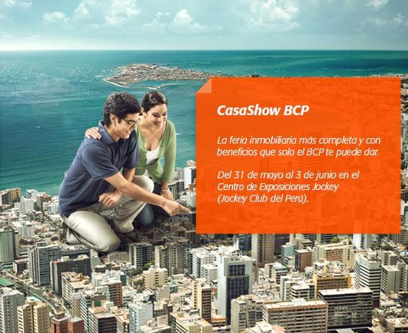 casashow-bcp-2012-feria-inmobiliaria-credito-hipotecario