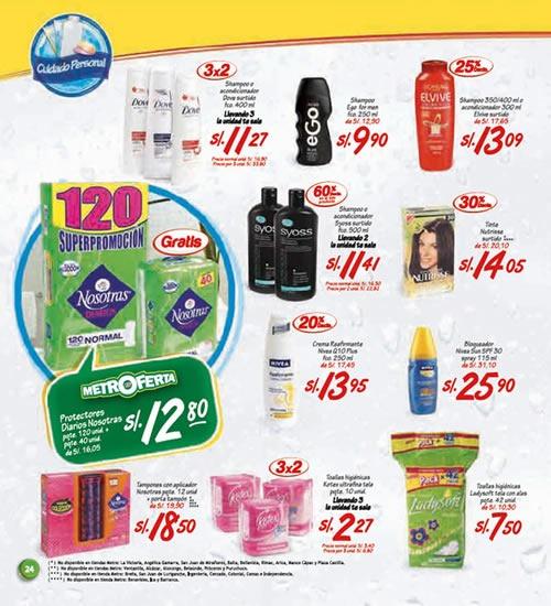 catalogo-metro-ofertas-enero-2012-05