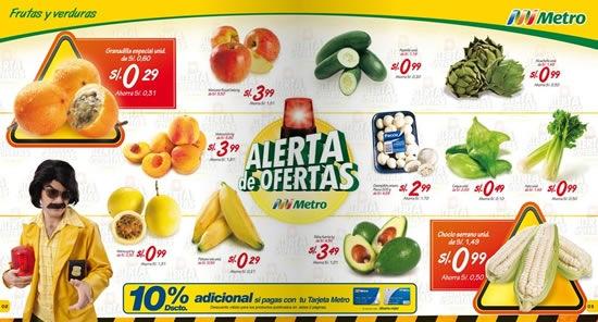catalogo-metro-ofertas-marzo-abril-02