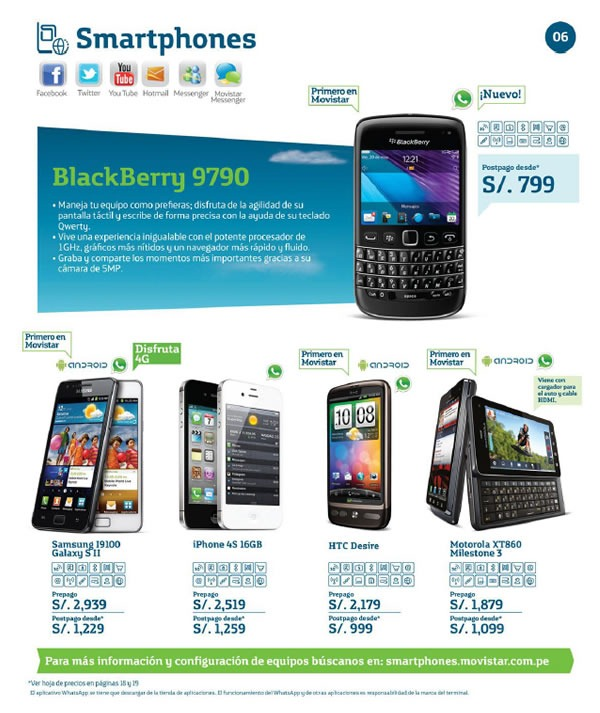 catalogo-movistar-abril-2012-03