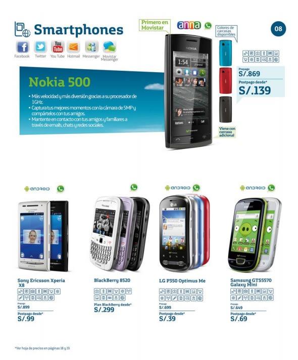catalogo-movistar-febrero-2012-5