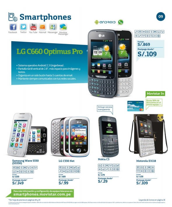 catalogo-movistar-febrero-2012-6