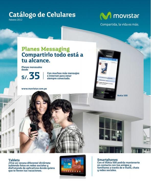catalogo-movistar-febrero-2012-smartphones-celulares-equipos