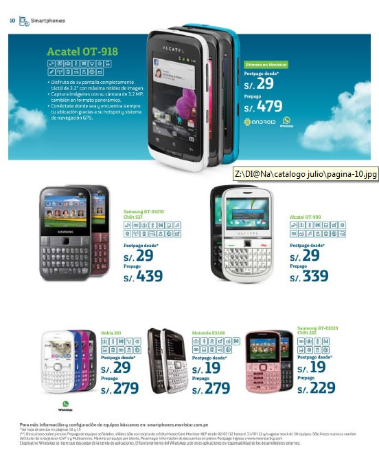 catalogo-movistar-julio-2012-7