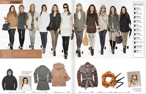 catalogo-ripley-especial-chompas-y-casacas-mayo-junio-2012-01