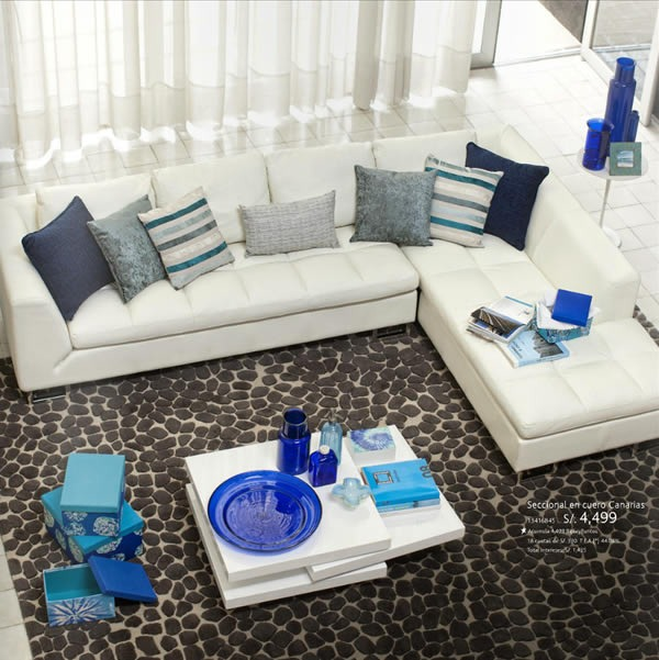 catalogo-ripley-especial-muebles-marzo-2012-peru-tendencia-decoracion-berry-blues-2