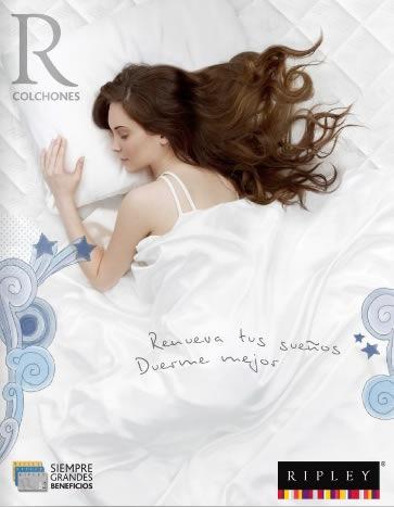 catalogo-ripley-online-abril-colchones-2011