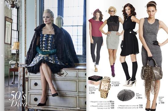 catalogo-ripley-online-marzo-moda-02