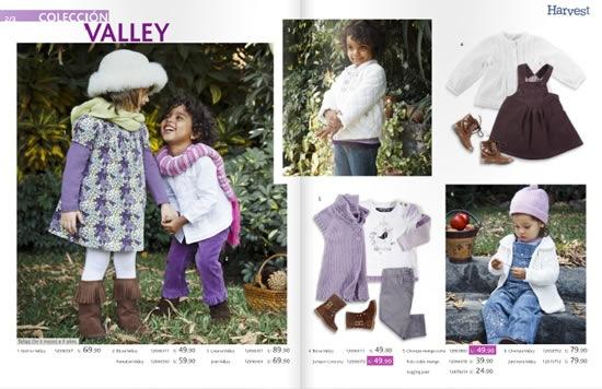 catalogo-ripley-online-niños-abril-2011-2