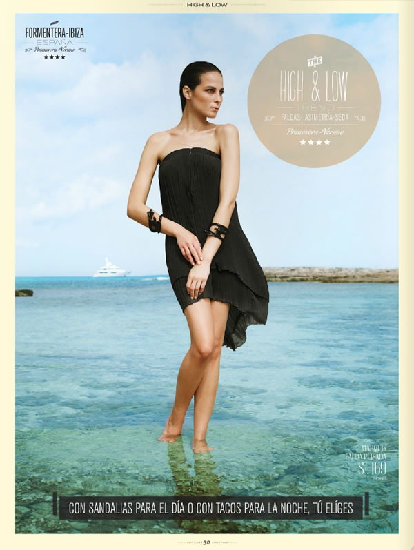 catalogo-ripley-tendencias-primavera-verano-2012-2013-high-and-low