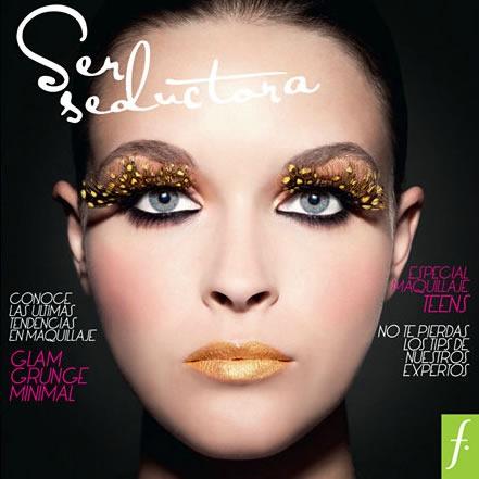 catalogo-saga-falabella-belleza-abril-2012-05