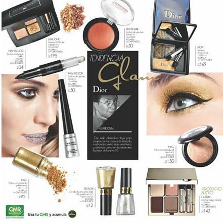 catalogo-saga-falabella-belleza-abril-2012-06