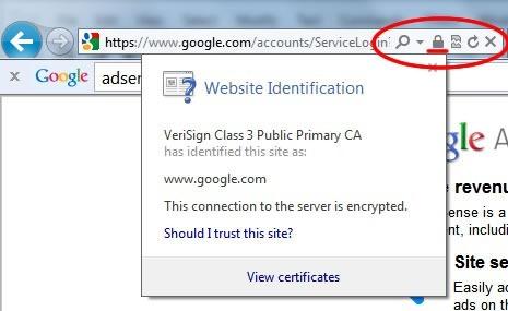 certificado-seguridad-internet-explorer