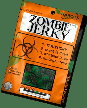 charqui-zombie