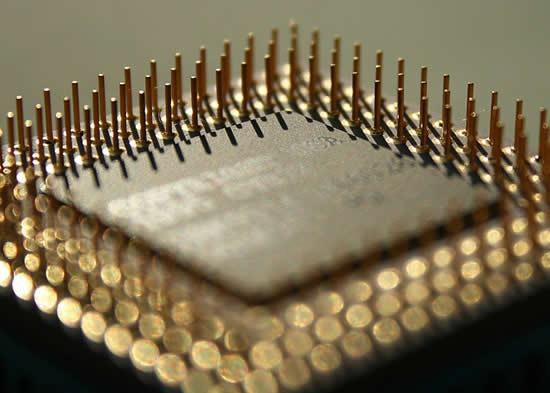 chip-arm-soporte-directx-11-opengl