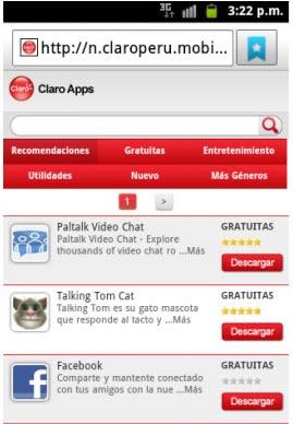 claro-apps-descarga-aplicaciones-gratis