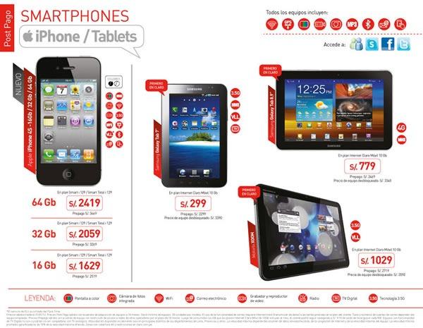 claro-catalogo-celulares-smartphones-enero-2012-05