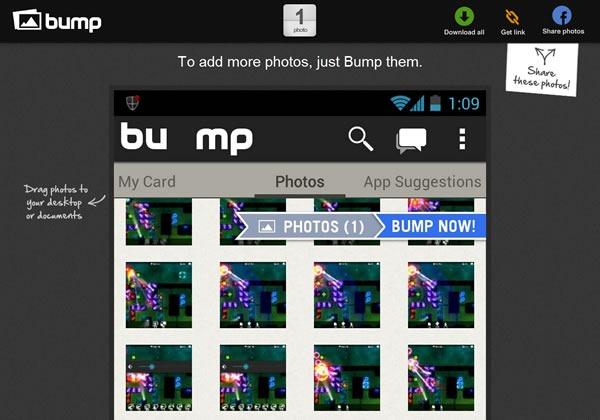 como-compartir-fotos-entre-smartphones-tablets-y-pc-facil-y-rapido-descarga-pc