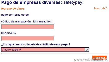 como-comprar-en-groupon-guia-paso-a-paso-pago-safetypay-paso-1