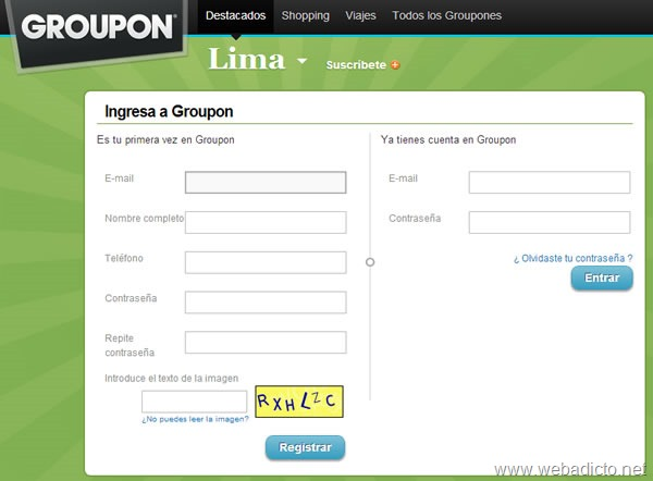 como-comprar-en-groupon-guia-paso-a-paso-registro-en-groupon