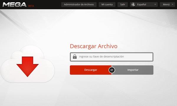 como-crear-una-cuenta-en-mega-antes-megaupload-compartir-archivo