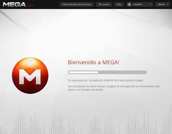 como-crear-una-cuenta-en-mega-antes-megaupload-creando-llave-publica-privada