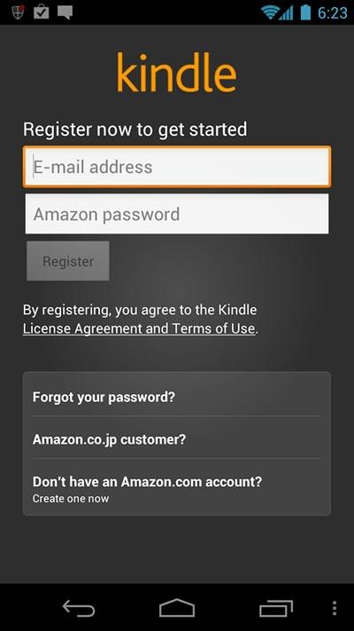 como-leer-libros-de-kindle-sin-tener-un-kindle-kindle-android-registro
