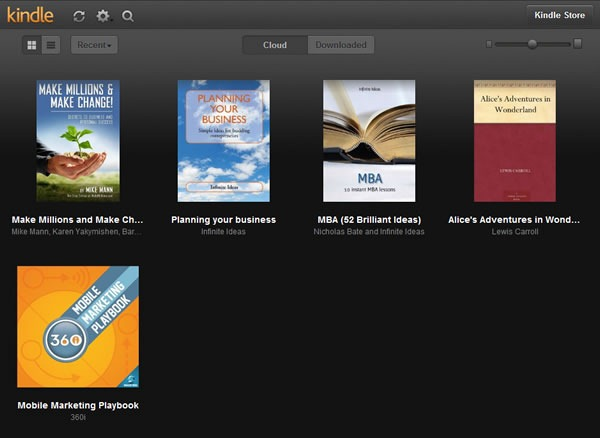 como-leer-libros-de-kindle-sin-tener-un-kindle-kindle-cloud-reader-libreria