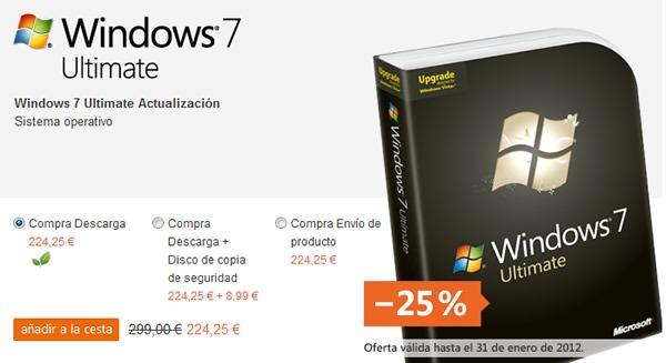compra-windows-7-original-oferta-25-por-ciento-descuento
