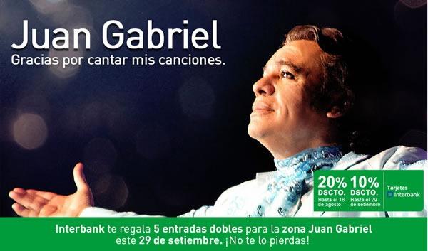 concurso-interbank-entradas-concierto-juan-gabriel