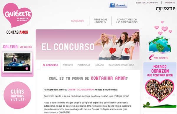 concurso-quierete-contagiamor-cyzone-2012