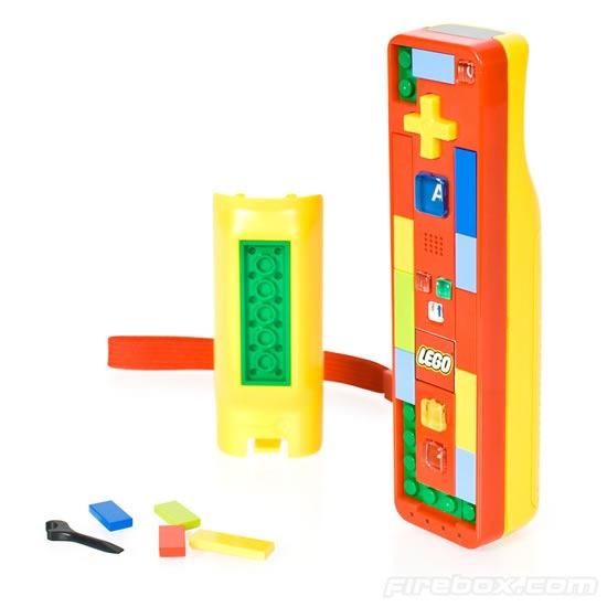 control-wii-lego