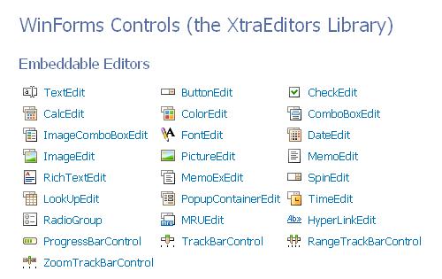 controles-net-gratis-01