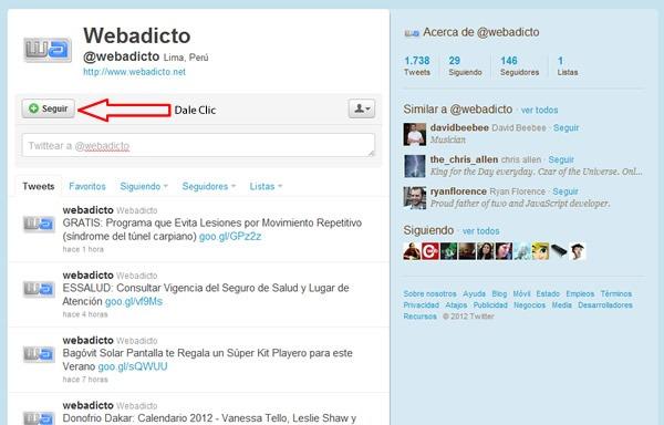 crear-cuenta-twitter-guia-paso-a-paso-06