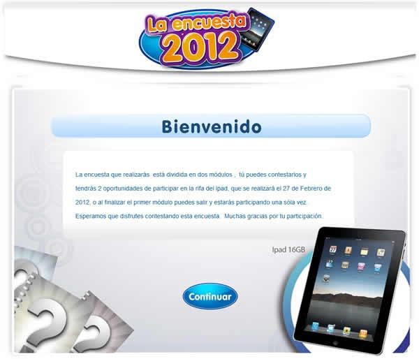 cuadernos-norma-encuesta-2012-gana-ipad-premios