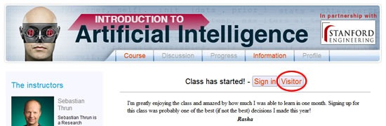 curso-gratuito-de-inteligencia-artificial-universidad-stanford