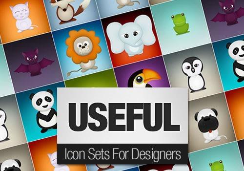 descarga iconos gratis 10 packs con miles de iconos - 75 sets instantshift