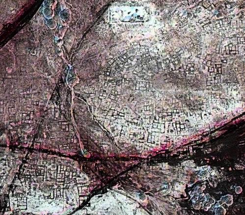 descubren-17-piramides-ocultas-en-egipto