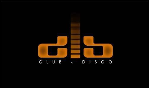 discoteca-lima-decibel