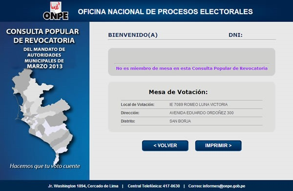 donde-votar-proceso-revocatoria-lima-marzo-2013-resultado