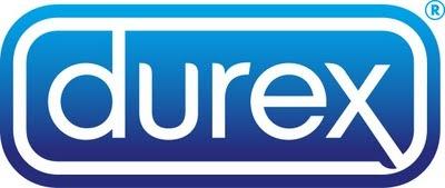 durex-logotipo