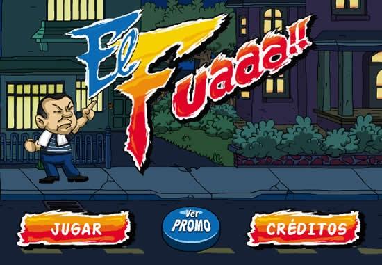 el-fuaaa-juego-online