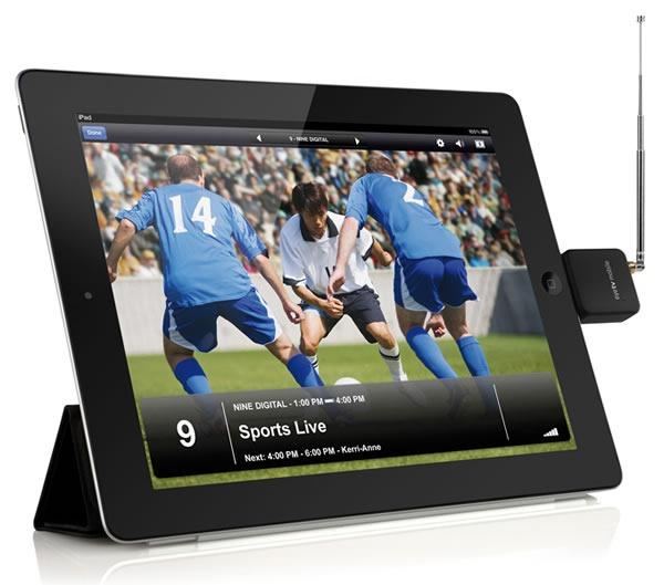 elgato-accesorio-ver-tv-ipad-iphone-sin-internet