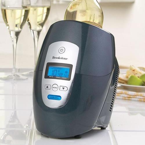 enfriador-botellas-de-vino-termoelectrico-peltier